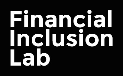 Financial Inclusion Lab