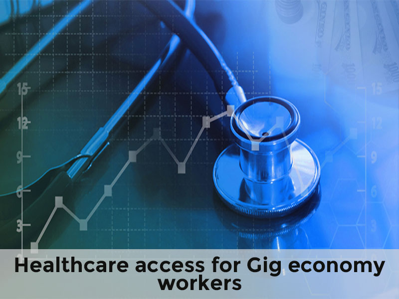 Healthcare-access-for-Gig-economy-workers