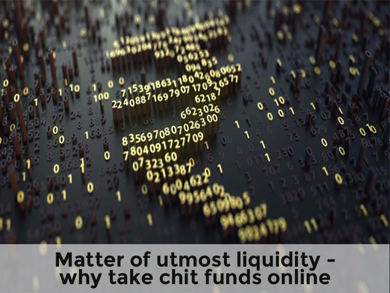 Matter-of-utmost-liquidity