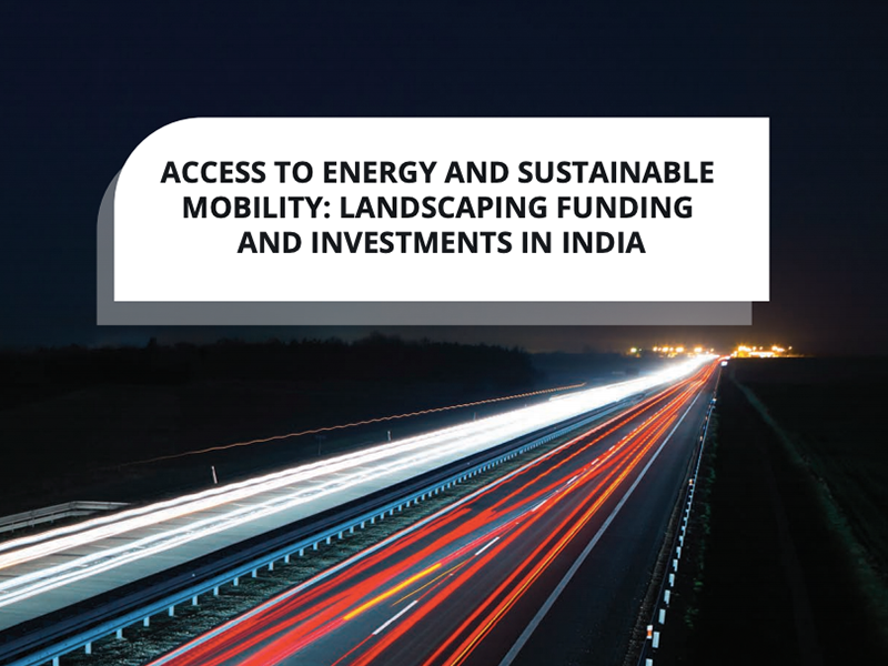 Why-invest-in-sustainable-mobility-and-energy-access