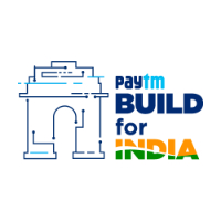 PayTM Build for India